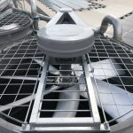 cooling-tower-fan-guard-&-speed-reducer