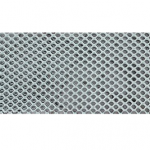 cooling-tower-pvc-inlet-louver